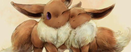 pokemon-1614504774499-4683