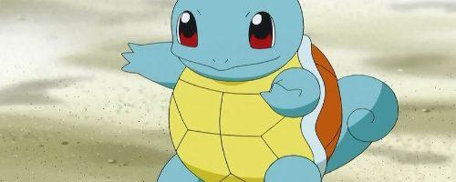 pokemon-anime-squirtle-screenshot